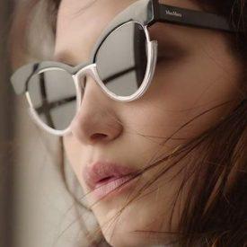 Optic2000 lunettes opticien blog marque max mara 4