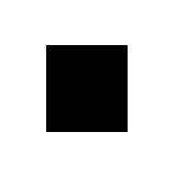 garantie icon